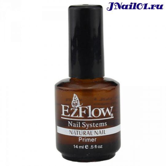 Праймер EzFlow 14ml
