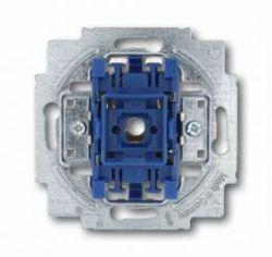 мех-м 1-полюсн. кнопки (н/о) 10А 250В