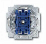 мех-м проходного выключателя 10А 250В