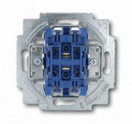 мех-м выключателя жалюзи с фиксацией 10А 250В