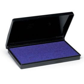Штемпельная подушка синяя 90*50мм TRODAT 9051с/53196