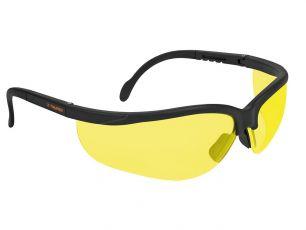 Защитные спортивные очки TRUPER 14304