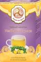 Чайный напиток Имбирь и тулси (20 пак по 2г)