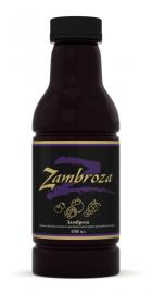 Замброза Zambroza