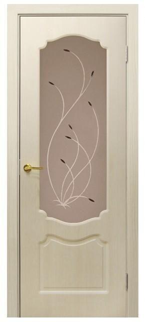 Дверь Натали