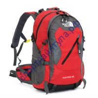 Рюкзак The North Face Electron 40 l