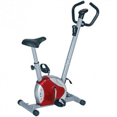 Велотренажер - Sport Elite SE-100