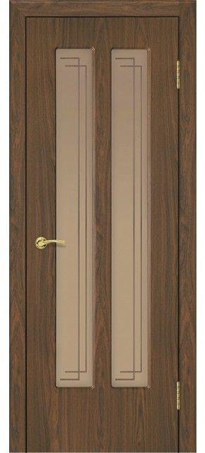 Дверь М2