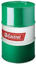 Castrol Radicool SF  (208л) (1шт) антифриз красный , концентрат 155B86