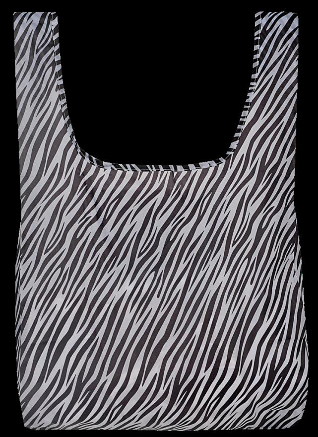 Эко-сумка Greengo «Кения»