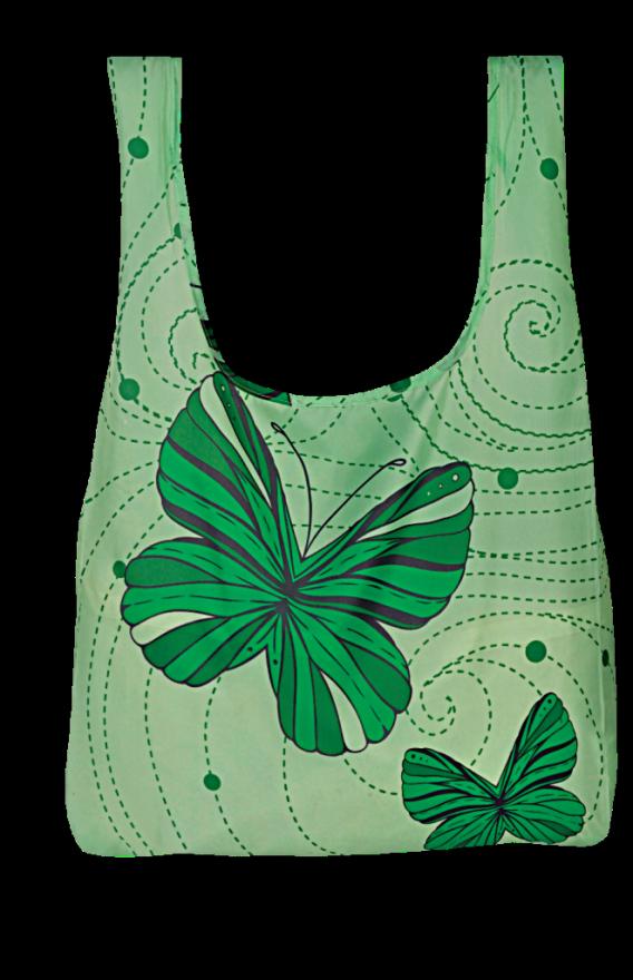 Эко-сумка Greengo «Бразилия»