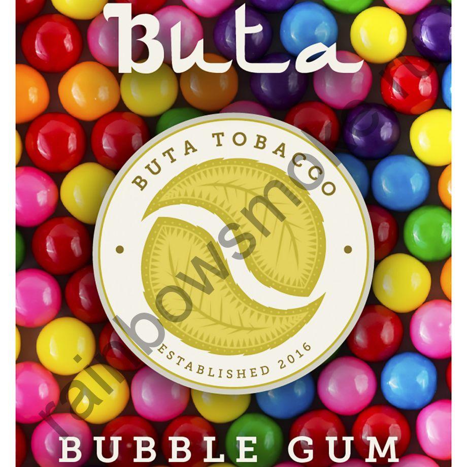 Buta 1 кг - Bubble Gum (Жвачка сладкая)
