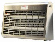 WELL WE-813-SB60 / Промышленная клеевая ловушка / Раб.площадь до 80м²