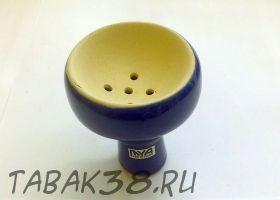 Чашка наружная Mya, глиняная