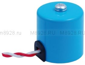 Катушка AB2B для электрического клапана 12в