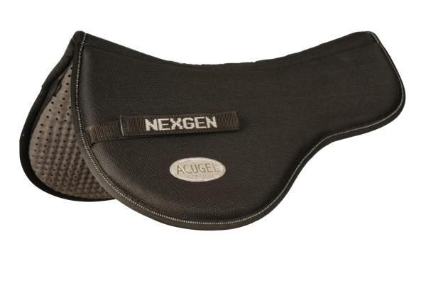 NexGen-Acugel вальтрап-амортизатор. Маленький
