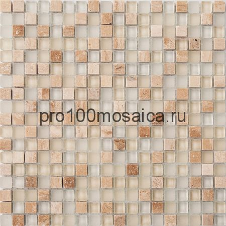 CV11032  Мозаика 15х15 Mallorca, 305х305х8 мм (Colori Viva)