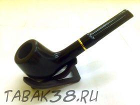 Трубка Черри Пайп №452, сандал, фильтр