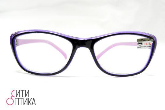 Готовые очки Moc t LW 2036