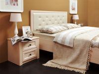 Кровать Montpellier (Спальня)