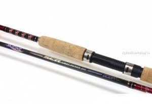 Удилище фидерное Mifine SCR Vight Picker 2,1 м / 5 - 30 г / арт 1074-210