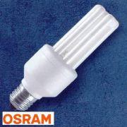 Компактные люминесцентные (энергосберегающие)