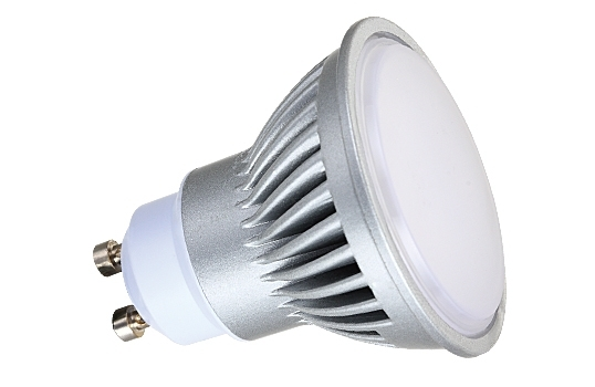 Светодиодная Лампа Bulb 15