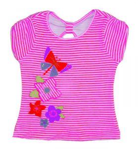 блузки для девочки в Москве