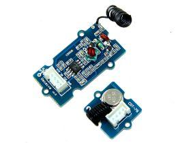GROVE - Модуль 433Mhz RF link