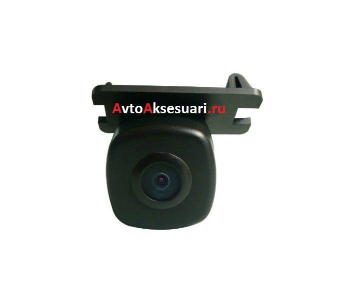 Камеры заднего вида для Toyota Camry (2008)