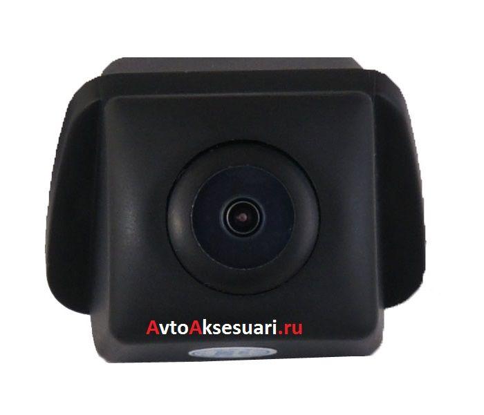 Камера заднего вида для Toyota Camry (2009)