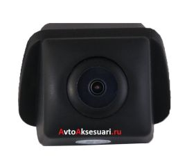 Штатная камера заднего вида для Toyota Prius 2003-2009