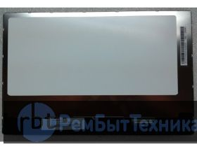 HSD101PWW1 REV.4-A00 Подходит для планшетов Asus TF300T (TF300TG)