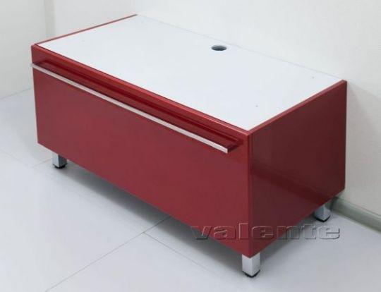 Severita S52 (Северита С52) 100 х 53 см