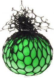 Стрессбол (Мячик - антистресс) 7,5 см.