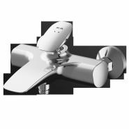 Смеситель для ванны и душа AM.PM Spirit V 2.0 F70A10000
