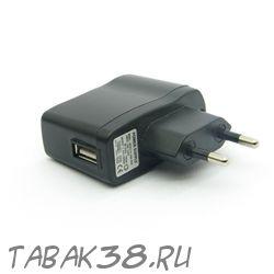 Переходник питания для USB
