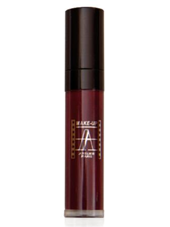 Make-Up Atelier Paris Long Lasting Lipstick RW19
