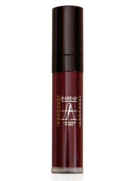Make-Up Atelier Paris Long Lasting Lipstick RW19