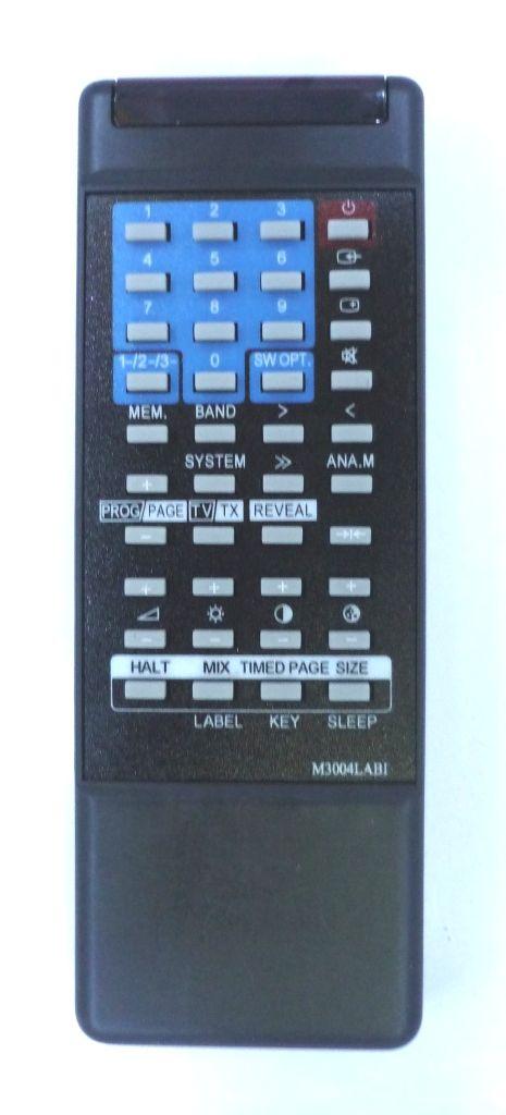 Philips M3004LAB1 (TV) (14GX37A)