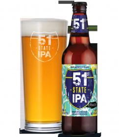 51-st STATE IPA