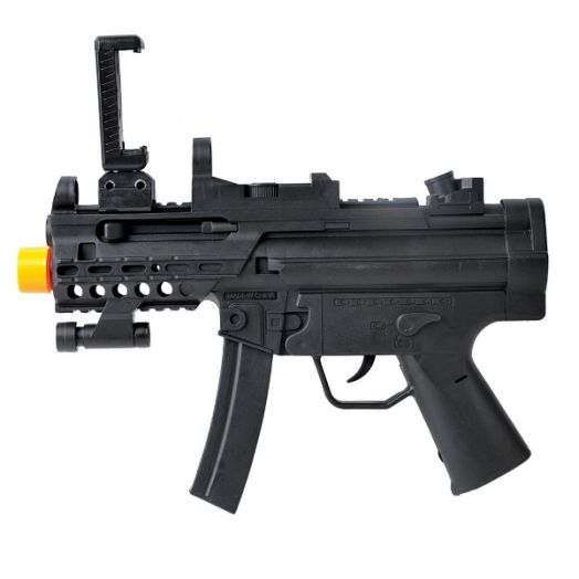AR GAME AR-800 автомат *