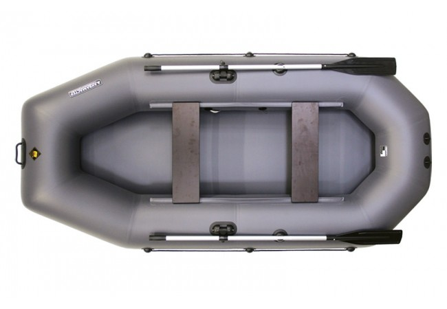 Аква-Мастер 300 ТР