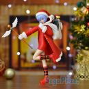 Фигурка Neon Genesis Evangelion - Christmas Rei