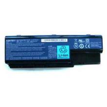 АКБ для Acer Aspire 5220 5230 5235 (AS07B31 AS07B41 AS07B51 AS07B61 AS07B71)