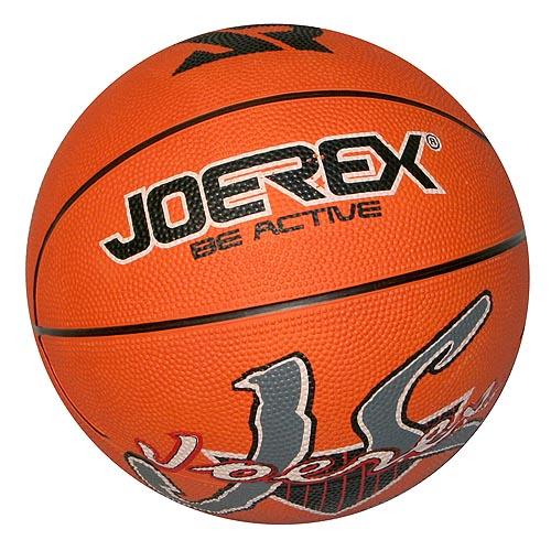 Мяч баскетбольный JOEREX JB001