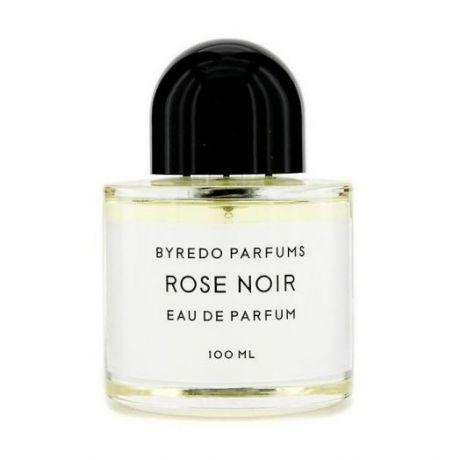 """Парфюмерная вода Byredo """"Rose Noir"""", 100 ml"""