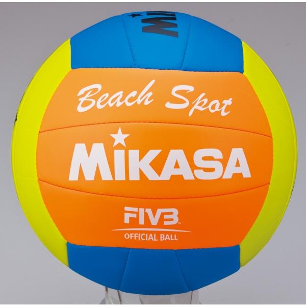 Мяч волейбольный MIKASA VXS- BSP 2