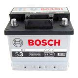 BOSCH S3