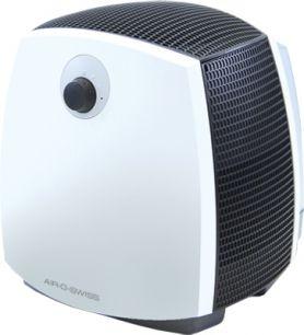 Увлажнитель - очиститель (мойка воздуха) Boneco Air-O-Swiss 2055
